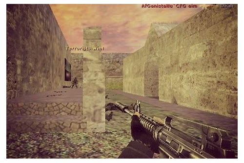 mph aimbot v8.0 free download