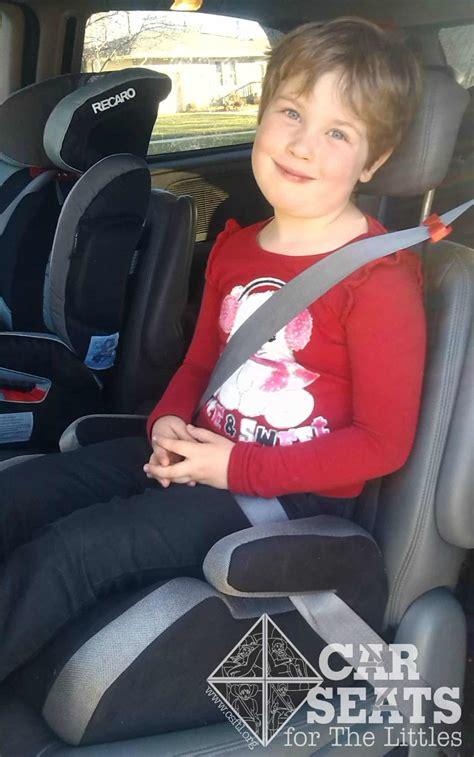 car seats   littles harmony olympian reviewharmony
