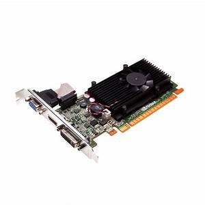 Nvidia Geforce Gt 520 1gb