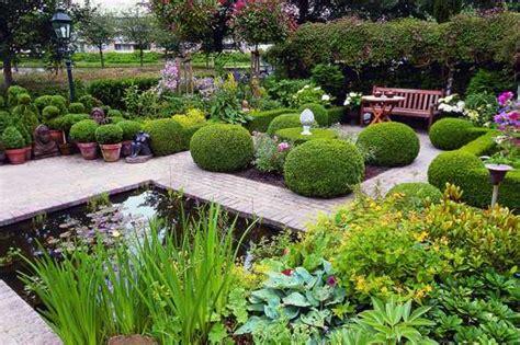 50 Kleine Gärten Von 20 Bis 150 Qm Medienservice