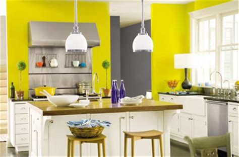 kitchen painting ideas pictures what color should i choose for my room