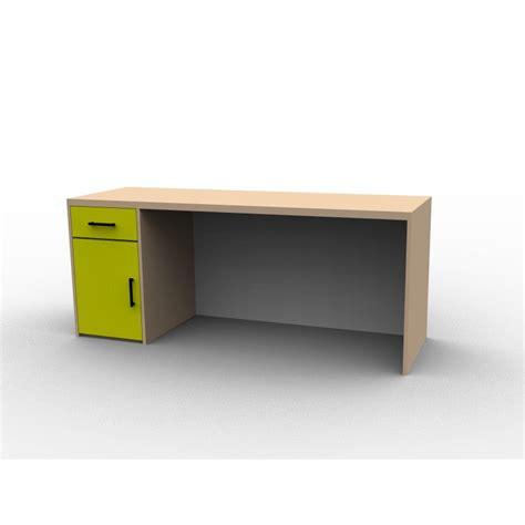 bureau pour enfant sur mesure color 233