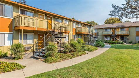 Greenhaven Apartments Union City Ca Reviews by Parkside Apartments Union City 1501 Decoto Road
