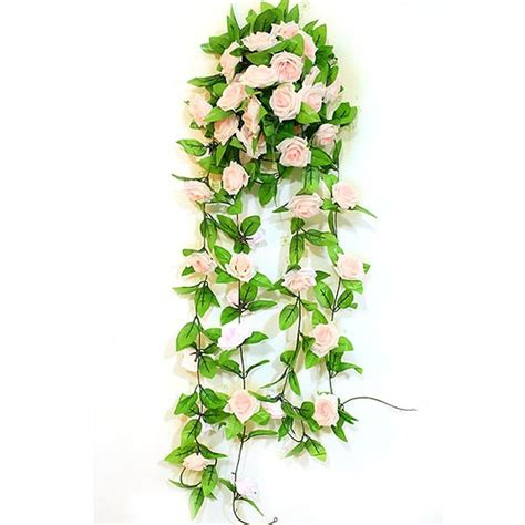 artificial wreaths cheap popular vine plant buy cheap vine plant lots
