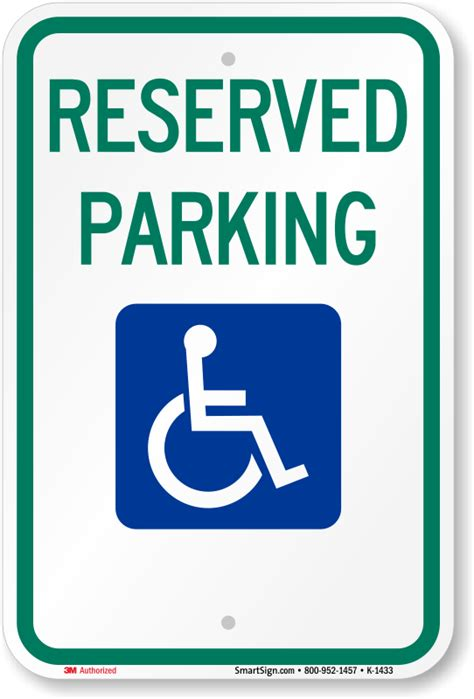parking signs  iowa myparkingsigncom blog