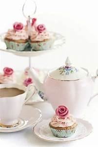 Annual Ladies Tea Party | Eastminster Presbyterian Church
