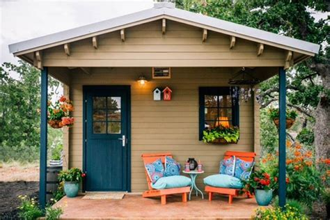these tiny houses can make a big difference for s homeless nbc news