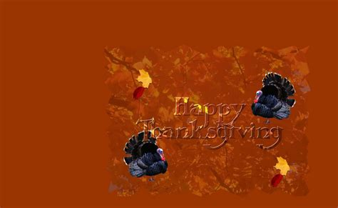 Free Animated Thanksgiving Wallpaper - thanksgiving wallpapers animated thanksgiving wallpapers
