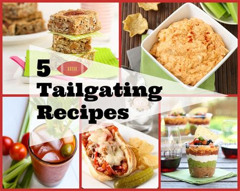 easy tailgate recipes 1000 images about entertaining barbeque cookouts picnics on pinterest beef kabobs fall