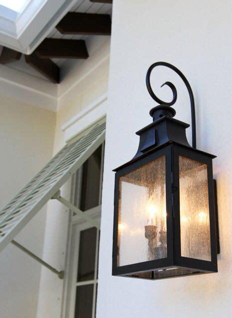 garage sconces 17 best ideas about garage lighting on garage