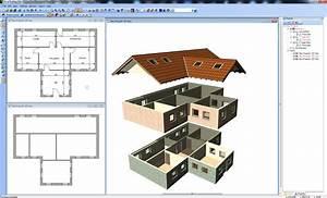 Floor Plan Design Software Open Source TheFloors Co