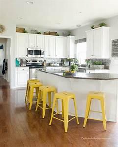 chalk paint kitchen cabinets 671