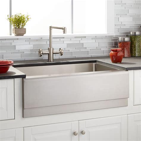 27 inch kitchen sink 27 inch kitchen sink 27 inch washing machine 27 inch
