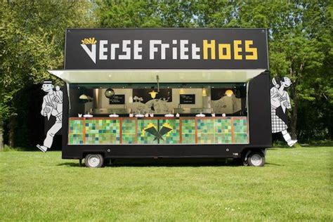 movable island for kitchen 25 of the best food truck designs design galleries