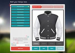 high school letterman jackets customize your own sports With customize your own letter jacket