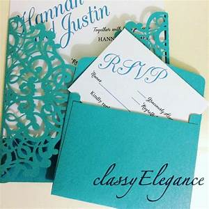 luxury high quality but affordable wedding invitations With cheap wedding invitations and thank you cards