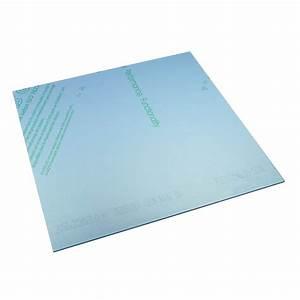 Panneau Plexiglas transparent (neutre) 500 x 500 mm Fenêtre Boitier Générique sur LDLC