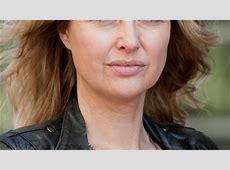 Katia Polletin photos, news, filmography, quotes and