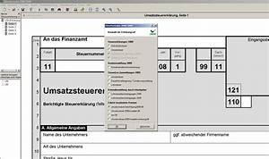 Steuererklärung Online Berechnen Kostenlos Elster : elster formular kostenlos runterladen ~ Themetempest.com Abrechnung