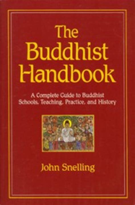 Famous Buddhist Books  A Knowledge Archive