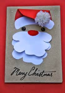 bumper christmas craft box mrs fox s life home crafts and parties