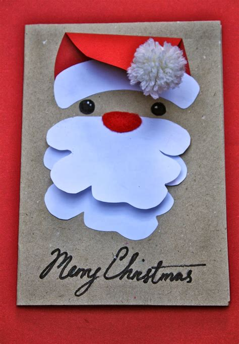 templates and decorative paper for christmas cards or
