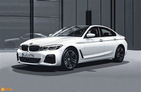 bmw  series cars review