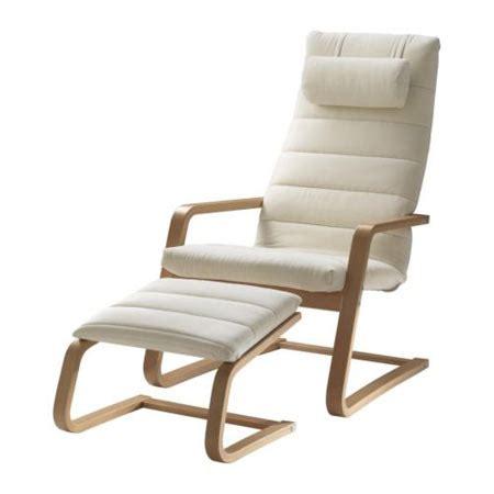 Chair Ikea Prezzo by Poltrone Relax Di Ikea Benessere E Comfort A Prezzi
