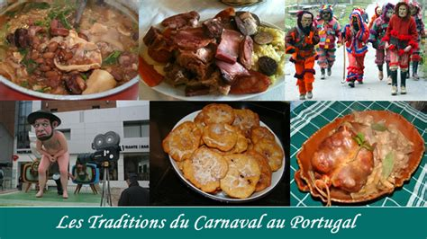 cuisine au portugal les traditions du carnaval au portugal blogs de cuisine