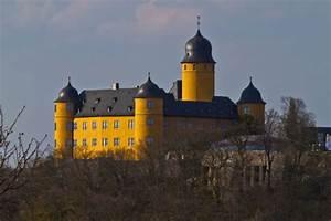 Meine Stadt Montabaur : westerwald ~ Buech-reservation.com Haus und Dekorationen