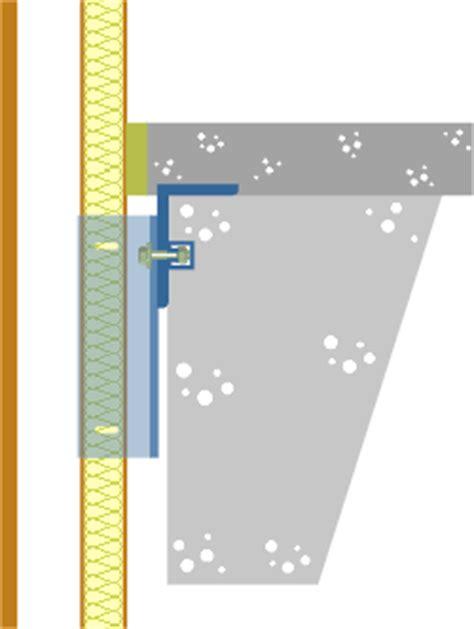 concevoir le mur rideau