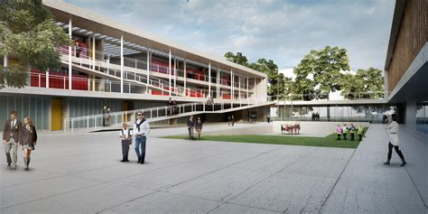 Arquitectura Colombiana  Tag  Plataforma Arquitectura