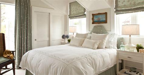bedroom closet door ideas Bedroom Beach with bedroom bench