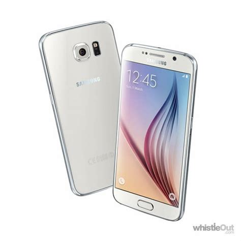top 5 antivirus for samsung galaxy s6 galaxy s6 samsung galaxy s6 128gb plans compare the best plans