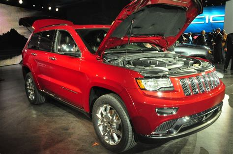 Government By Fiat by U S Government Sues Fiat Chrysler For Emissions Fraud