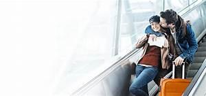 Selbstbehalt Berechnen : einmalpolice der reiseversicherungspakete reiseversicherung f r privatkunden ~ Themetempest.com Abrechnung