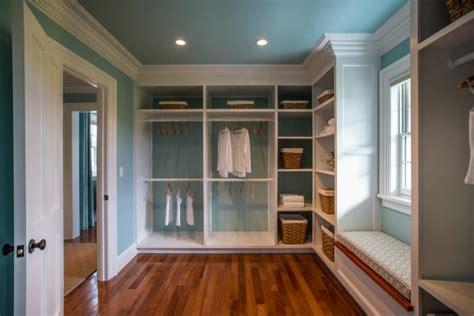 hgtv dream home  master closet hgtv dream home
