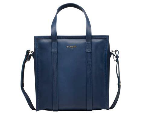 balenciaga s by blipatu it or leave it balenciaga 39 s new bag from