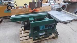 D2m Machine A Bois : machines bois france entreprises ~ Dailycaller-alerts.com Idées de Décoration