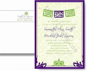 89 best mexican wedding images on pinterest invitation With mexican wedding invitations in spanish