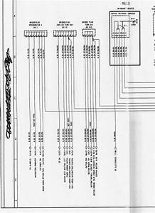 Gauge Cluster Wiring Diagram - 986 Forum