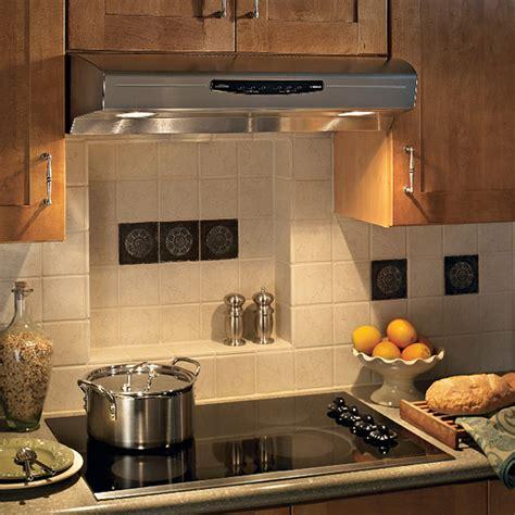 broan range hoods builders  choice  appliances cabinets  texas