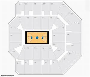 Liacouras Center Seating Chart Seating Charts Tickets