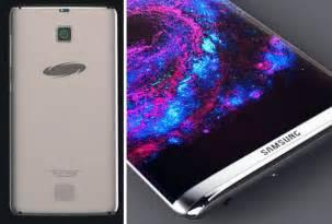 <b>Samsung</b> <b>Galaxy</b> <b>S8</b> UPDATE - big