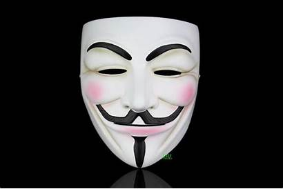 Movie Vendetta Mask Collector Edition Masks Face