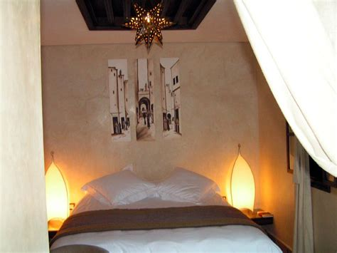 chambre ambre riad kalaa louez le riad kalaa 224 rabat sal 233 hotels ryads
