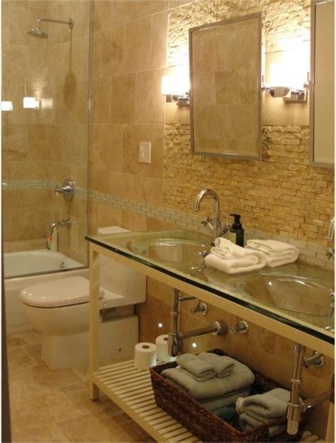 tuscan style bathroom ideas tuscan bathroom design ideas