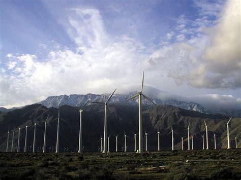 Преимущества и недостатки ветровых генераторов электроэнергии Экологический дайджест