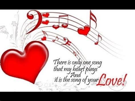Valentine's Day Poems for Girlfriend