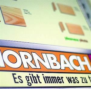 Hornbach Preisgarantie 10 Prozent : heimwerker baumarkt kunden rgern sich ber miesen service welt ~ Orissabook.com Haus und Dekorationen